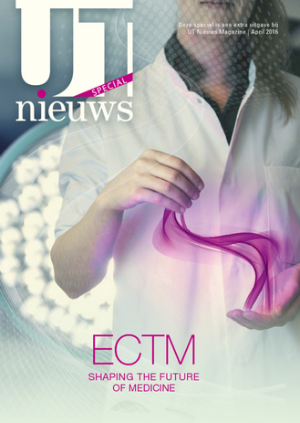 ECTM-special cover