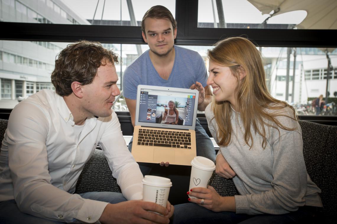 Wanneer was de eerste online dating site gelanceerd kenmerken sociopaat psychopaat dating